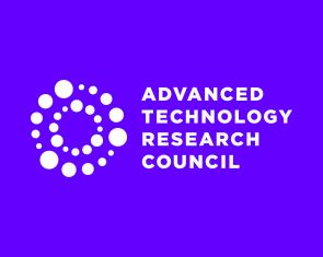 Abu Dhabi's Advanced Technology Research Council sets future R&D Priorities